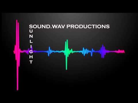 SOUND.WAV Productions - Sunlight