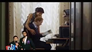 Свадьба папинькиного сынка про любовь 2017 года  Русская мелодрама новинка