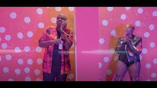 new-bongo-naija-kenya-mix-2020-africa-jungle-treat-vol-4-1-dj-perez-ft-diamond-sauti-sol-nadia