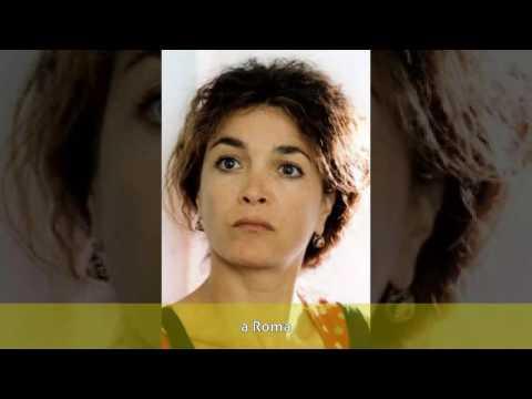 Marina Suma - Biografia