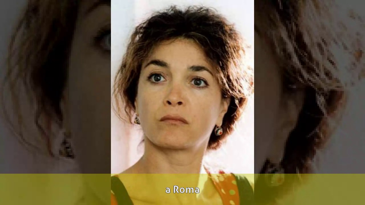 Forum on this topic: Sarah Douglas (actress), marina-suma/