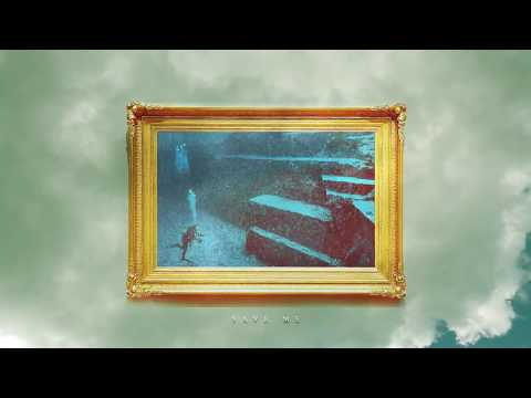 JC PARK - AMONGST THE CLOUDS [ FULL ALBUM ]