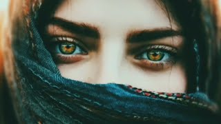 Beautiful😍💓 || WhatsAppStatus || The Humma Song || Playboyeditz (Download Link 👇)