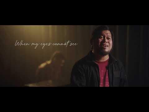 Trust In You - Danny Estioco
