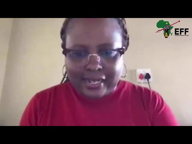 EFF BOOK CLUB: WRETCHED OF THE EARTH BY FRANTZ FANON