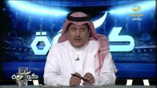 تعليق تركي العجمة بعد إقرار مشروع الخصخصة