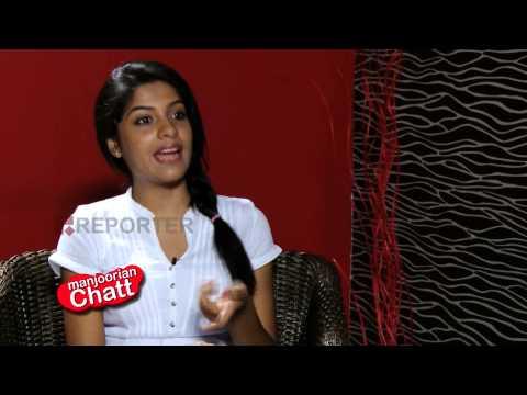 Manjoorian Chatt With Malayalam Actress Archana Kavi Part 1 [Reporter HD]
