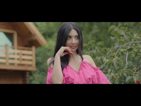 Armen Avetisyan - Mer Srtery (2021)