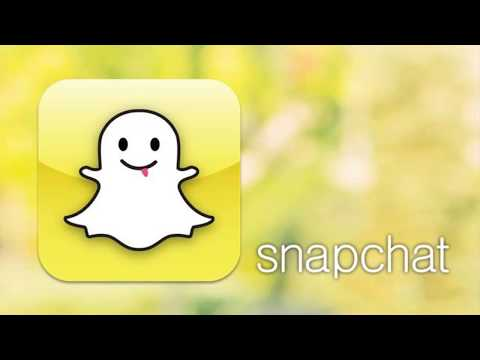 Hack Snapchat Account Simple Steps To Get Any Account Password