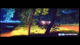 Nageswari Full Movie Part 1