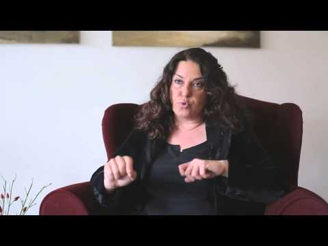 En yaygın boşanma sebepleri nelerdir?