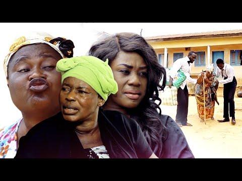 Download YAA BOATEMAA  - KUMAWOOD GHANA TWI MOVIE - GHANAIAN MOVIES