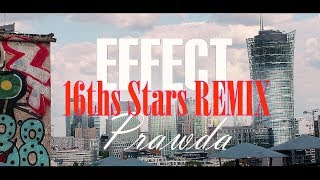 EFFECT PRAWDA 16ths STARS Remix Disco Polo 2017