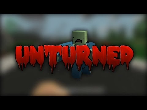 How to Download Unturned For Pc ...