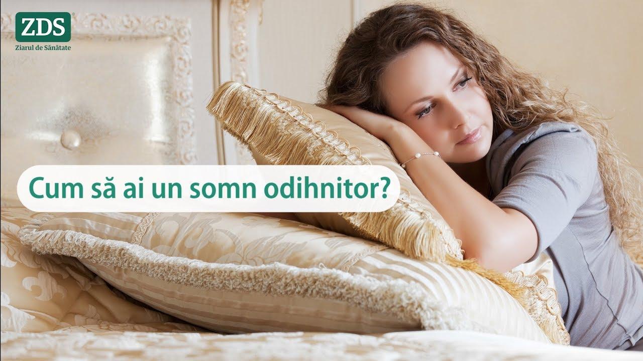 dormind târziu poate pierde în greutate cura de slabire eficienta pentru burta