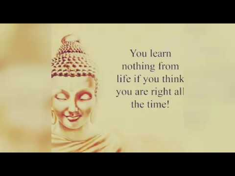Motivational Quotes From Buddha And Influential Leaders Good