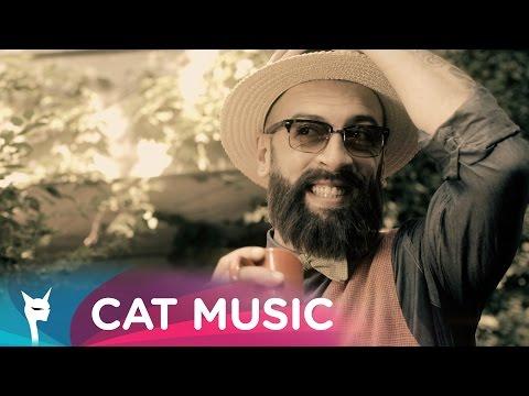 CRBL feat. Denise - Buna dimineata (Official Video)