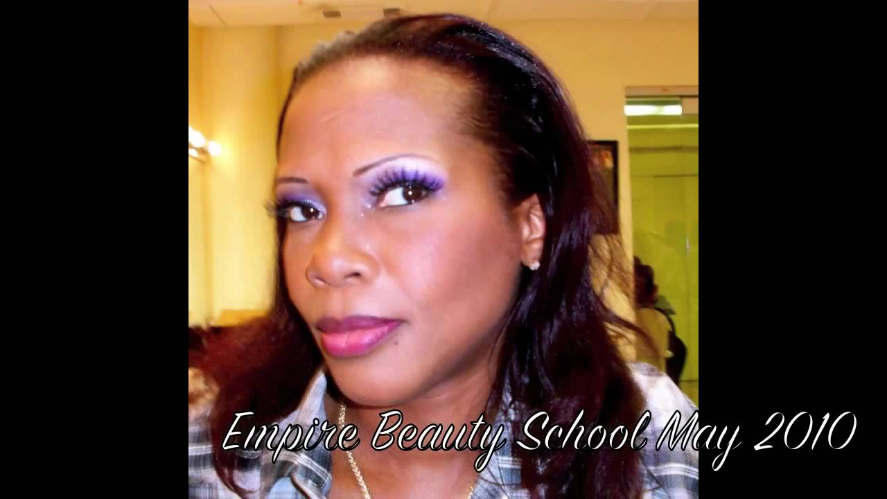 empire beauty school nyc may 2010 by princessanthea1 what i ve