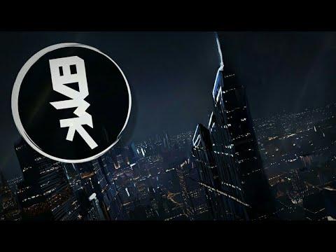 Krippy kush (Juacko x Gal Meraz x SBM Remix) Bad Bunny Ft Farruko