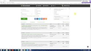 Заработок в интернете без вложений - Как зарабатывать от 500 рублей в день