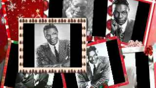 Nat King Cole-Little Christmas Tree