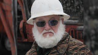 誰もが夢見る一攫千金。アラスカの荒野で、金の採掘による一獲千金を狙う6人の男たちに密着。 フルシーズンが見たい!という方はDplayで見ら...