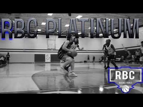 RBC Platinum - Denton NTBL