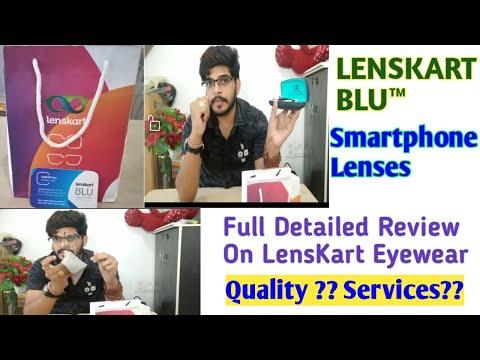 powered-blu-lenskart-smartphone-lenses-detailed-review- -eyeglasses-edition