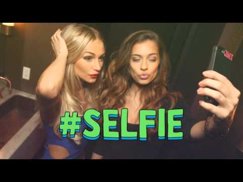 Selfie by The Chainsmokers ( Audio Only )