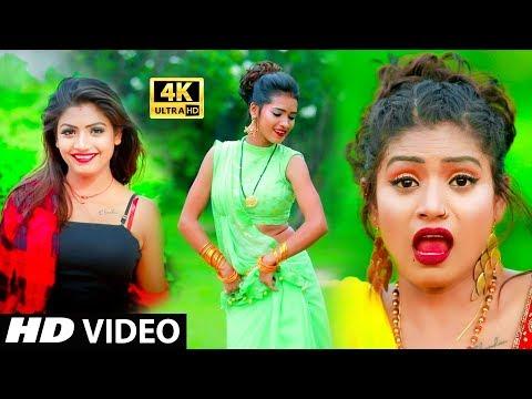HD_VIDEO_SONG गजबे के कमर लचकावतिया रे - Pintu Lal Yadav Bhojpuri Arkestra Dj Song 2020 #GOLD STUDIO