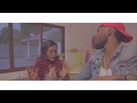 AFUNIKA - My Past | New Zambian Music 2018 Latest | DJ Erycom