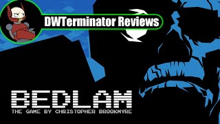 Review - Bedlam