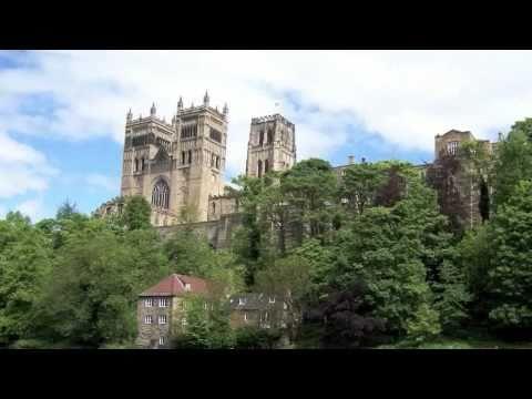 Durham - England