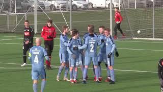 Se målene: Randers FC vs. SønderjyskE 1-1