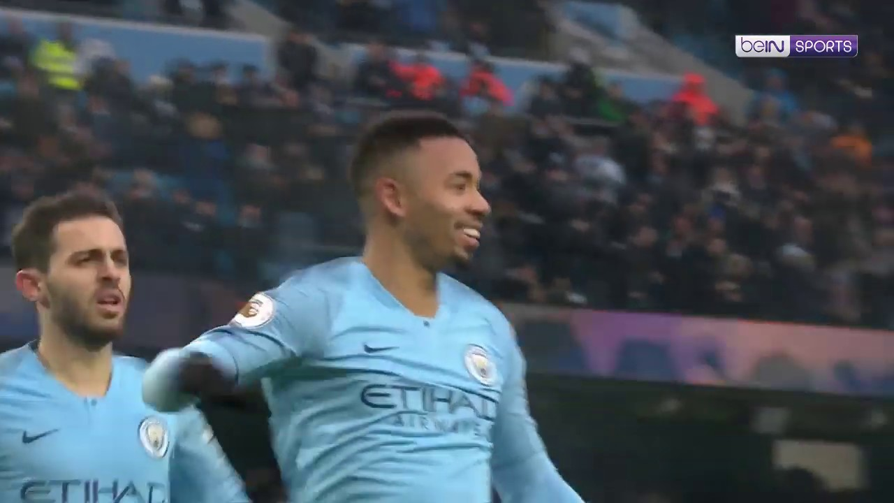 manchester-city-3-1-everton-match-highlights