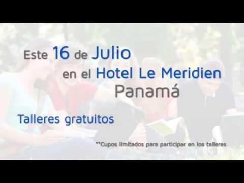 International University Fair Panama