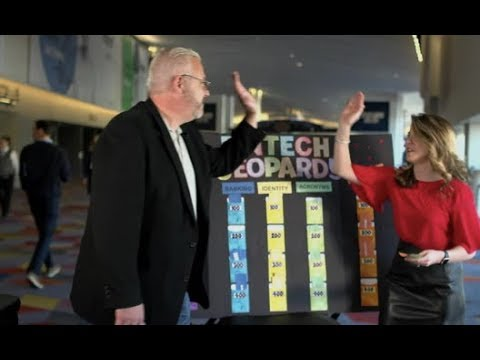 MEDICI-Video-Image