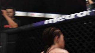 EA SPORTS™ UFC® 3_20180720031806
