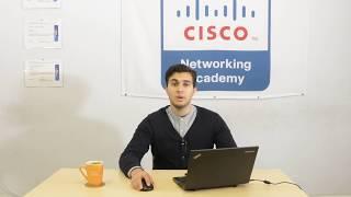 Обучение Cisco Волгоград: Cisco Linux LPI аппаратное обеспечение