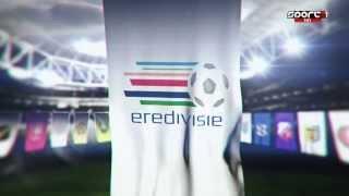 Eredivisie intro 2013/2014 hd