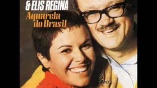 Play Aquarela Do Brasil
