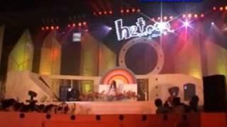 (HQ) Từ Trong Ngày Nắng - Khổng Tú Quỳnh (H2T Concert)