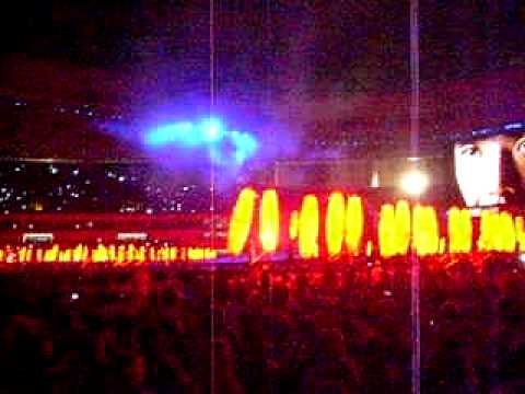 world summer special olympics games in china shanghai 2007 no 13