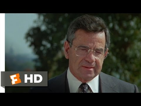First Monday in October 19 Movie   You Don't Have to Agree with a Man in Order to 1981 HD