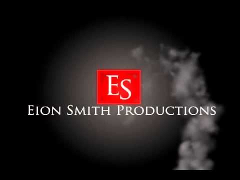 Eion Smith Productions