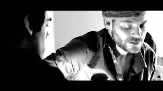 Kris Dane & BaliMurphy - The Partisan