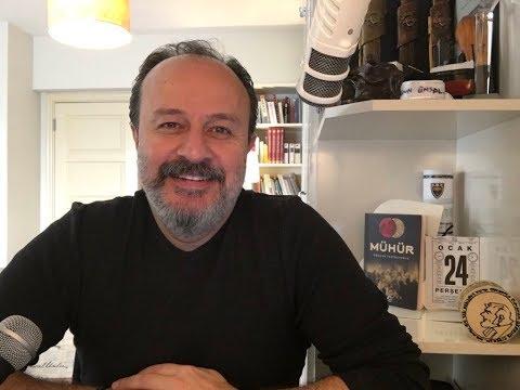 24 Ocak 2019, Gazetelerin Yazdıkları - YazAmadıkları...