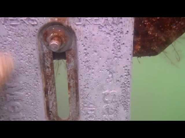 Hydro Lift 11/24/13
