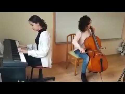 MKSM - Sophia Ece Toso
