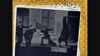 The Teardrop Explodes - Bouncing Babies [Single Version]